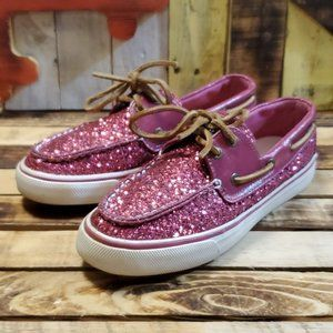 Sperry Top-Sider Women's Size 6